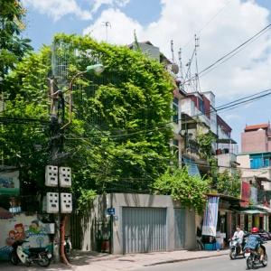 Green_Renovation_by_Vo_Trong_Nghia_dezeen_SQ_2
