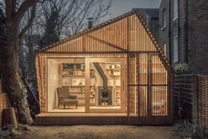 Writers-Shed-by-Weston-Surman-Deane-Architecture_dezeen_10