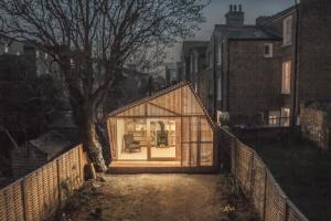 Writers-Shed-by-Weston-Surman-Deane-Architecture_dezeen_12