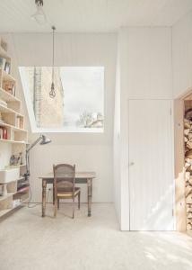 Writers-Shed-by-Weston-Surman-Deane-Architecture_dezeen_2