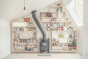 Writers-Shed-by-Weston-Surman-Deane-Architecture_dezeen_6