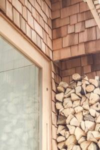 Writers-Shed-by-Weston-Surman-Deane-Architecture_dezeen_7