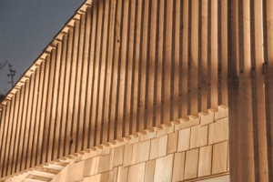 Writers-Shed-by-Weston-Surman-Deane-Architecture_dezeen_9