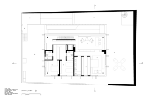 5481252ce58ece2a3a00005b_b-b-house-studio-mk27_mk27_b_b_plans-1_copy-1000x678