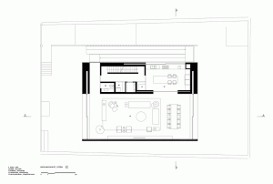 54812530e58ecea9dc00004c_b-b-house-studio-mk27_mk27_b_b_plans-2_copy-1000x674