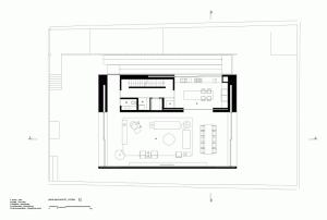 54812530e58ecea9dc00004c_b-b-house-studio-mk27_mk27_b_b_plans-2_copy-1000x674
