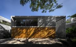 54812536e58ece2a3a00005c_b-b-house-studio-mk27_mk27_casa_b_b_fernando_guerra-3--1000x633