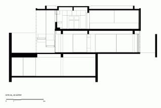 54812550e58ece2a3a00005e_b-b-house-studio-mk27_mk27_b_b_plans-4_copy-1000x672