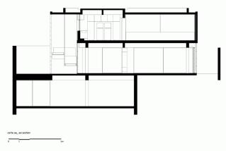 54812550e58ece2a3a00005e_b-b-house-studio-mk27_mk27_b_b_plans-4_copy-1000x672