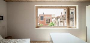 House-1014-in-Barcelona-by-HARQUITECTES_dezeen_468_11