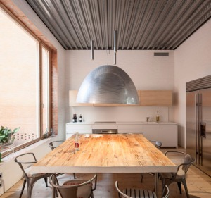 House-1014-in-Barcelona-by-HARQUITECTES_dezeen_468_6
