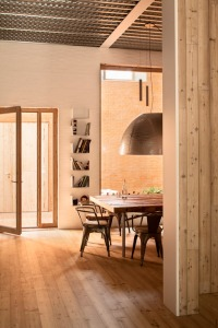 House-1014-in-Barcelona-by-HARQUITECTES_dezeen_468_7
