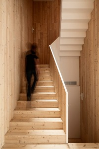 House-1014-in-Barcelona-by-HARQUITECTES_dezeen_468_9