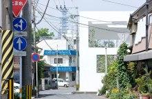 1198647603_house-n-fujimoto-4410