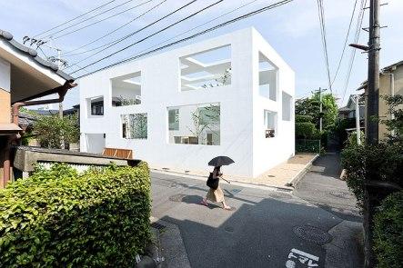 1299001798_house-n-fujimoto-4267