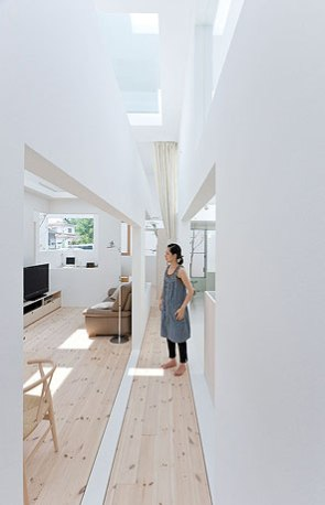 1425134545_house-n-fujimoto-4648