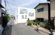 1488305016_house-n-fujimoto-4345