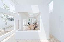 1495682134_house-n-fujimoto-4572