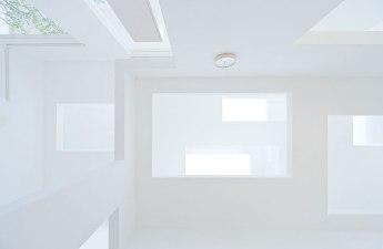 1593488567_house-n-fujimoto-4632