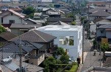 1668673548_house-n-fujimoto-4529