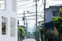 1790203375_house-n-fujimoto-4385