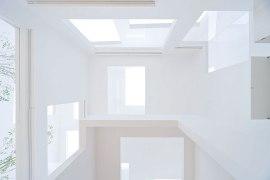 2019596293_house-n-fujimoto-4845