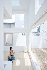 504729610_house-n-fujimoto-4901