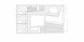 546bee0be58ece78db00004b_riverview-house-bennett-and-trimble_first_floor_plan-1000x501
