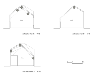 546d4b29e58ece1d36000058_photography-studio-ft-architects_section-1000x826