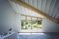 546d4b38e58ece3d8700004f_photography-studio-ft-architects_18-1000x666