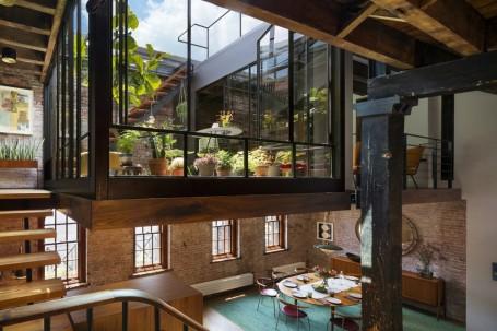 550ccbb5e58eceb270000219_tribeca-loft-andrew-franz-architect_portada_tribecaloft_andrewfranzarchitect_03-1000x666