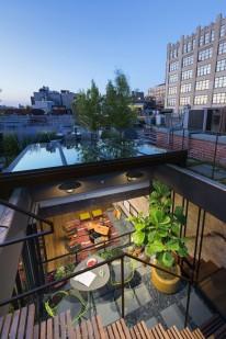 550ccbdde58eceb27000021a_tribeca-loft-andrew-franz-architect_tribecaloft_andrewfranzarchitect_01-666x1000