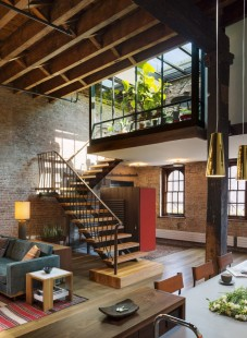 550ccc8ee58ece1511000224_tribeca-loft-andrew-franz-architect_tribecaloft_andrewfranzarchitect_06-732x1000