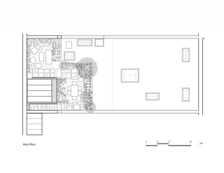 550ccd98e58ece1511000226_tribeca-loft-andrew-franz-architect_tribecaloft_andrewfranzarchitect_roof-floor-plan-1000x772