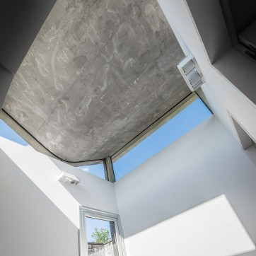5510f977e58eceb2700003c2_house-in-q2-santiago-viale_casa_q2_arq_santiago_viale_fotos_g_viramonte_048-1000x1000