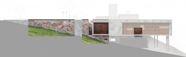 5510fe96e58eceb2700003d2_house-in-q2-santiago-viale_fotomontajes-1000x309