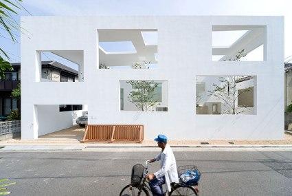 565775362_house-n-fujimoto-4291