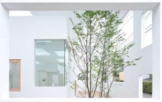 744427144_house-n-fujimoto-4978