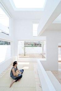 81715092_house-n-fujimoto-4936