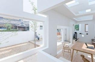 989959072_house-n-fujimoto-4873