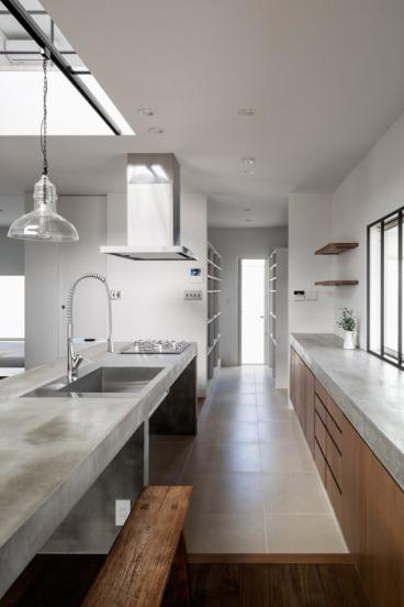 Circle-House-by-Kichi-Architectural-Design_dezeen_468_21