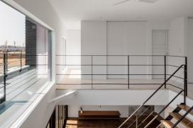 Circle-House-by-Kichi-Architectural-Design_dezeen_468_24