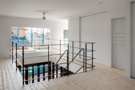 Circle-House-by-Kichi-Architectural-Design_dezeen_468_25
