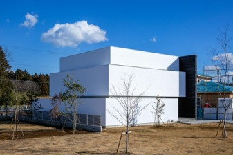 Circle-House-by-Kichi-Architectural-Design_dezeen_468_3