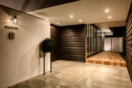 Circle-House-by-Kichi-Architectural-Design_dezeen_468_31