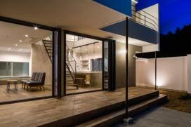 Circle-House-by-Kichi-Architectural-Design_dezeen_468_32