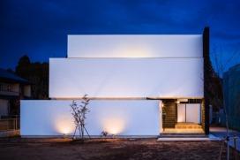Circle-House-by-Kichi-Architectural-Design_dezeen_468_33