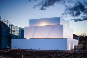 Circle-House-by-Kichi-Architectural-Design_dezeen_468_35