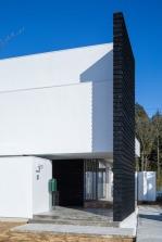 Circle-House-by-Kichi-Architectural-Design_dezeen_468_9