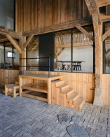 German-barn-conversion_Thomas-Kroger_dezeen_468_1